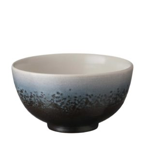 bowl canggu black sand ceramic dining dining set indonesian food japanese golden week rice bowl small bowl stoneware