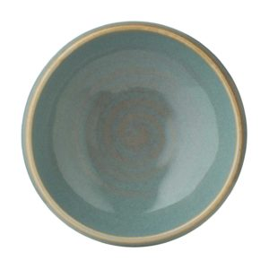 ceramic bowl dining rice bowl