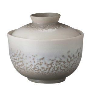 bowl ceramic dining dining set indonesian food japanese golden week rocky medewi soup bowl stoneware