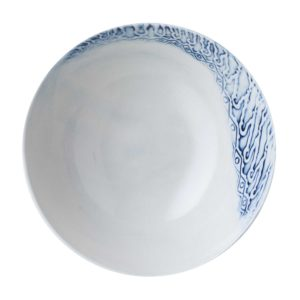 batik collection bowl dining dining set indonesian food rice bowl small bowl soup bowl stoneware
