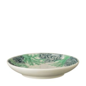 condiment dish jenggala artwork ceramic sauce dish