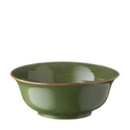 CLASSIC CURVED SALAD BOWL 4