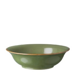 MEDIUM CLASSIC CURVED SALAD BOWL 4