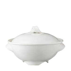 bowl casserole classic collection dining dining set indonesian food medium bowl pasta bowl salad bowl serving bowl stoneware