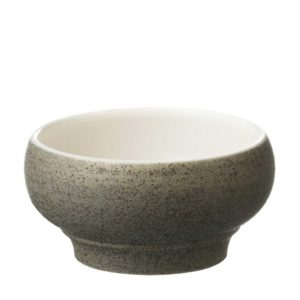ceramic condiment dish dining dining set dulang indonesian food sauce bowl sauce dish small stoneware timberline white