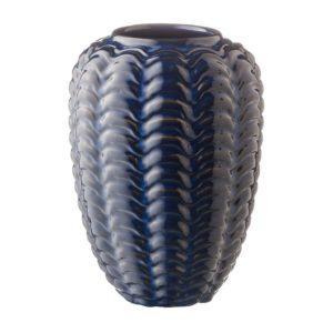 ceramic stoneware vase