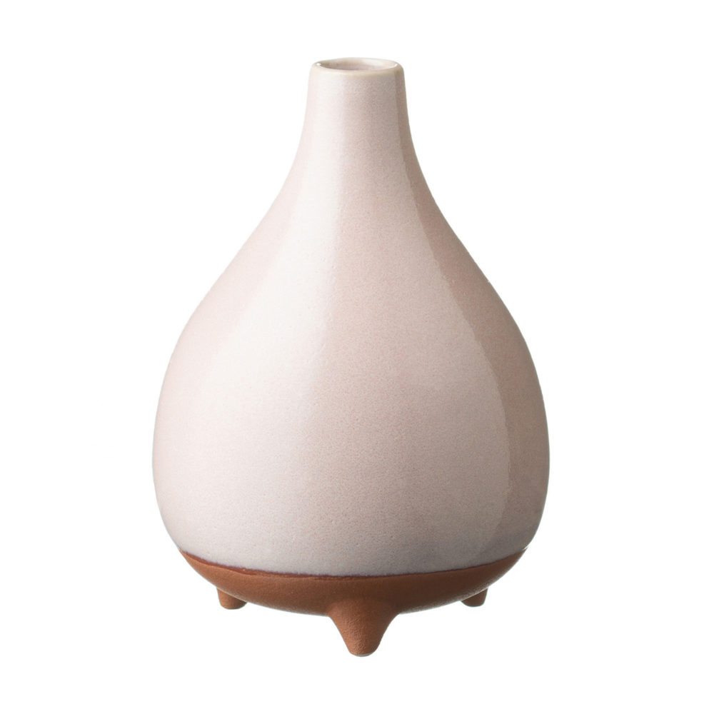 Pasih Vase