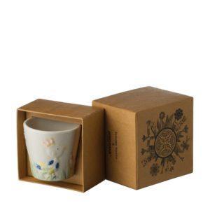 cup drinkware gift items jenggala artwork ceramic saucer