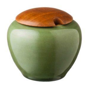 drinkware accessories sugar bowl tea set
