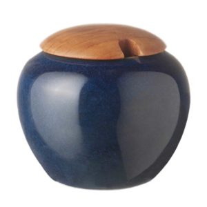 ceramic classic round coffee drinkware accessories stoneware sugar sugar bowl tea teaset