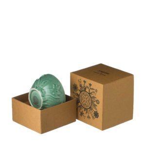 gift items rice bowl tomoko konno