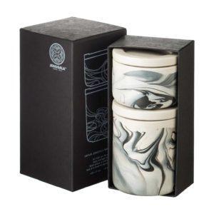 ceramic jar kitchen accessories