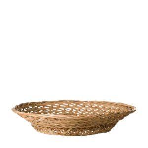 bowl dining ingka rattan