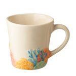 Coral Mug 1