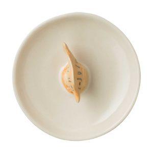 jenggala artwork ceramic