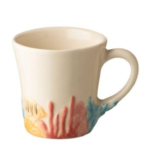 jenggala artwork ceramic mug