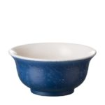 Classic Curved Rice Bowl