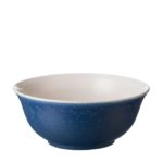 Classic Curved Soup Bowl