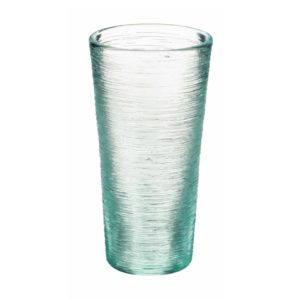 drinkware glassware