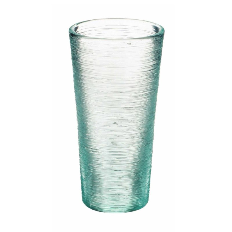 Glass Spun