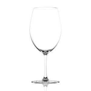 glassware wine glasses