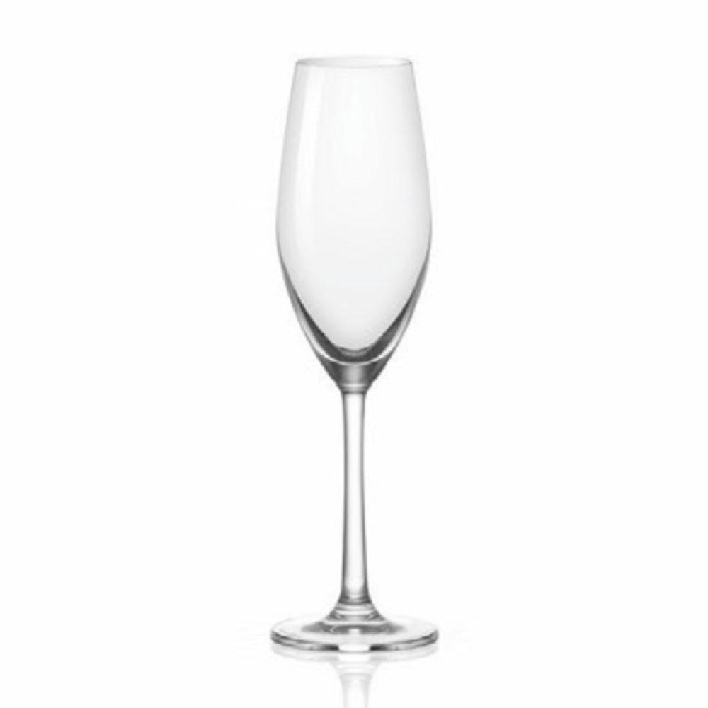 Sante Flute Champagne