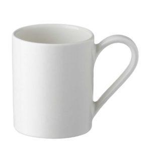 ceramic cream kahala cup drinkware glass mug stoneware water