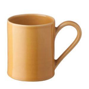 ceramic cup drinkware glass mug stoneware water