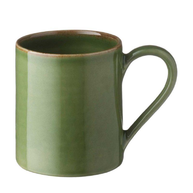Mug 7