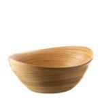 Bamboo Medium Bowl