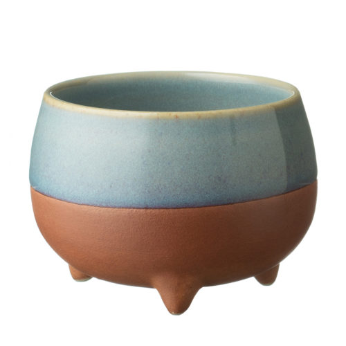 Medium Tripod Cup 3