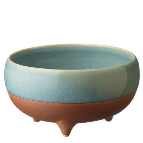 Tripod Rice Bowl 3