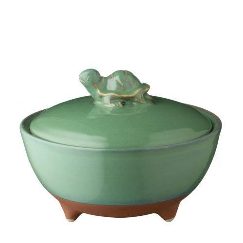 Penyu Bowl