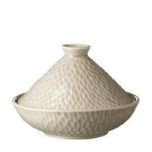 bowl dining hammered serving bowl transparent grey