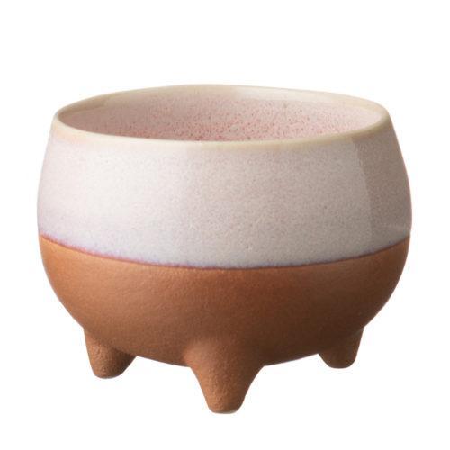 Small Tripod Cup 2