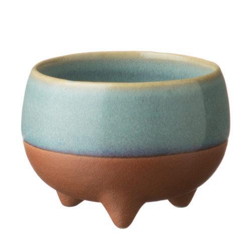 Small Tripod Cup 3