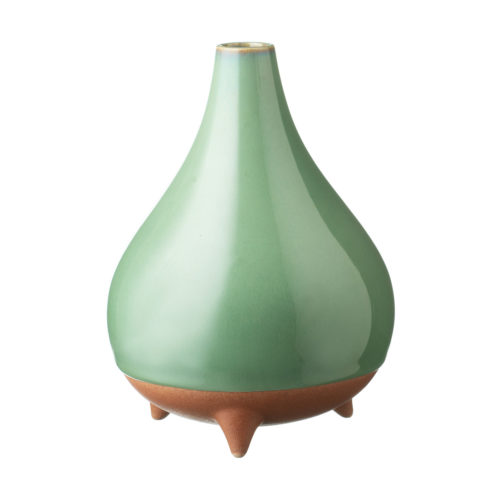 Bud Vase Large 1