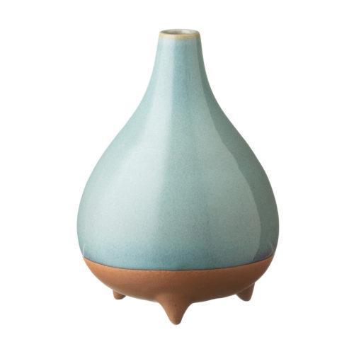 Bud Vase Large 3