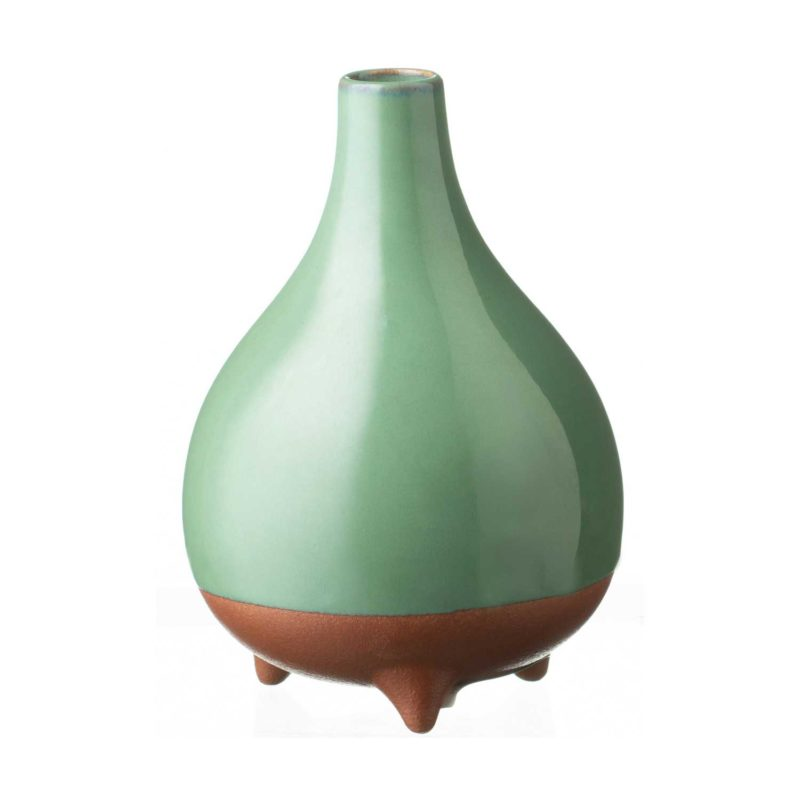 Bud Vase Medium 1