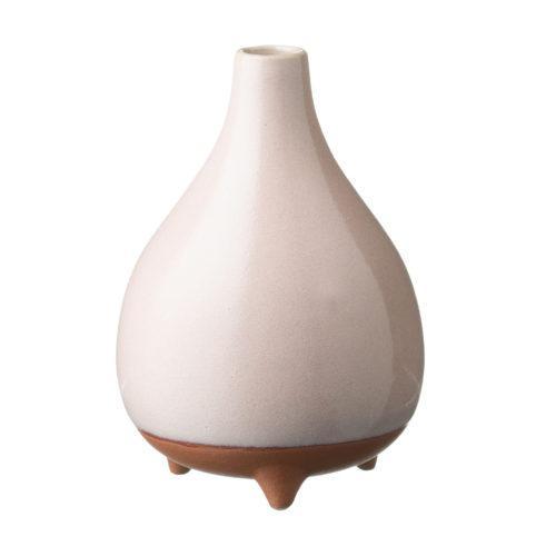 Bud Vase Medium 2