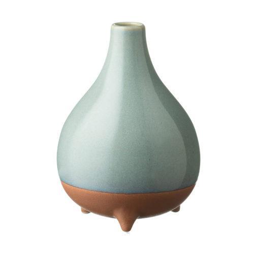 Bud Vase Medium 3