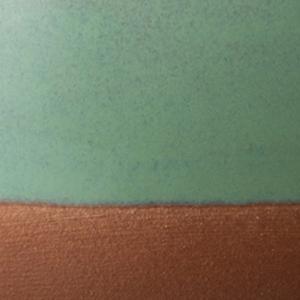 Seaform Green