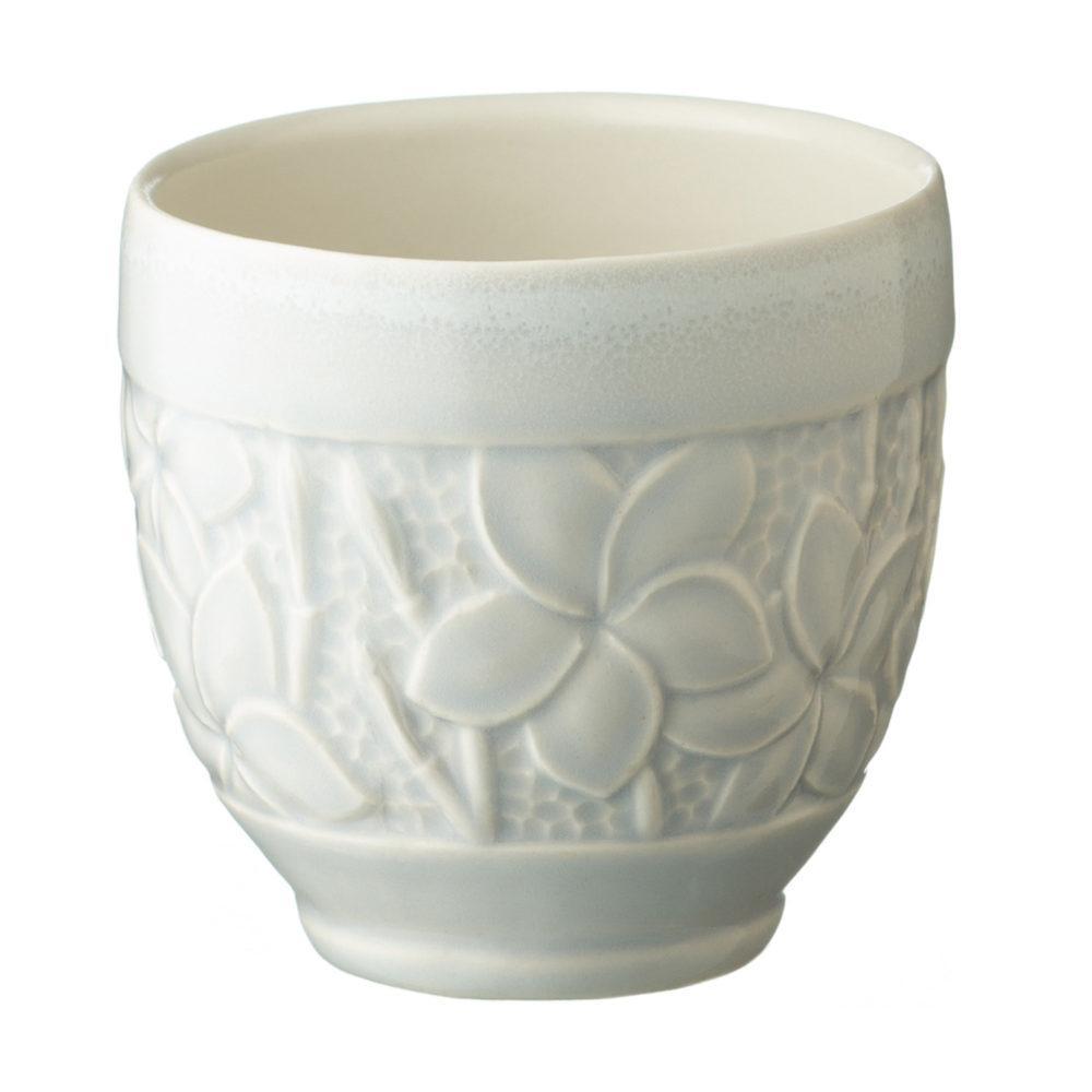 Frangipani Cup by Lukas