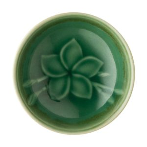 floral motif frangipani collection lukas easton tropical