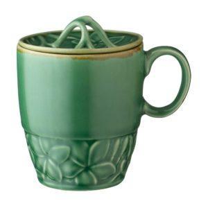 frangipani frangipani set hampers lebaran mugs parcel