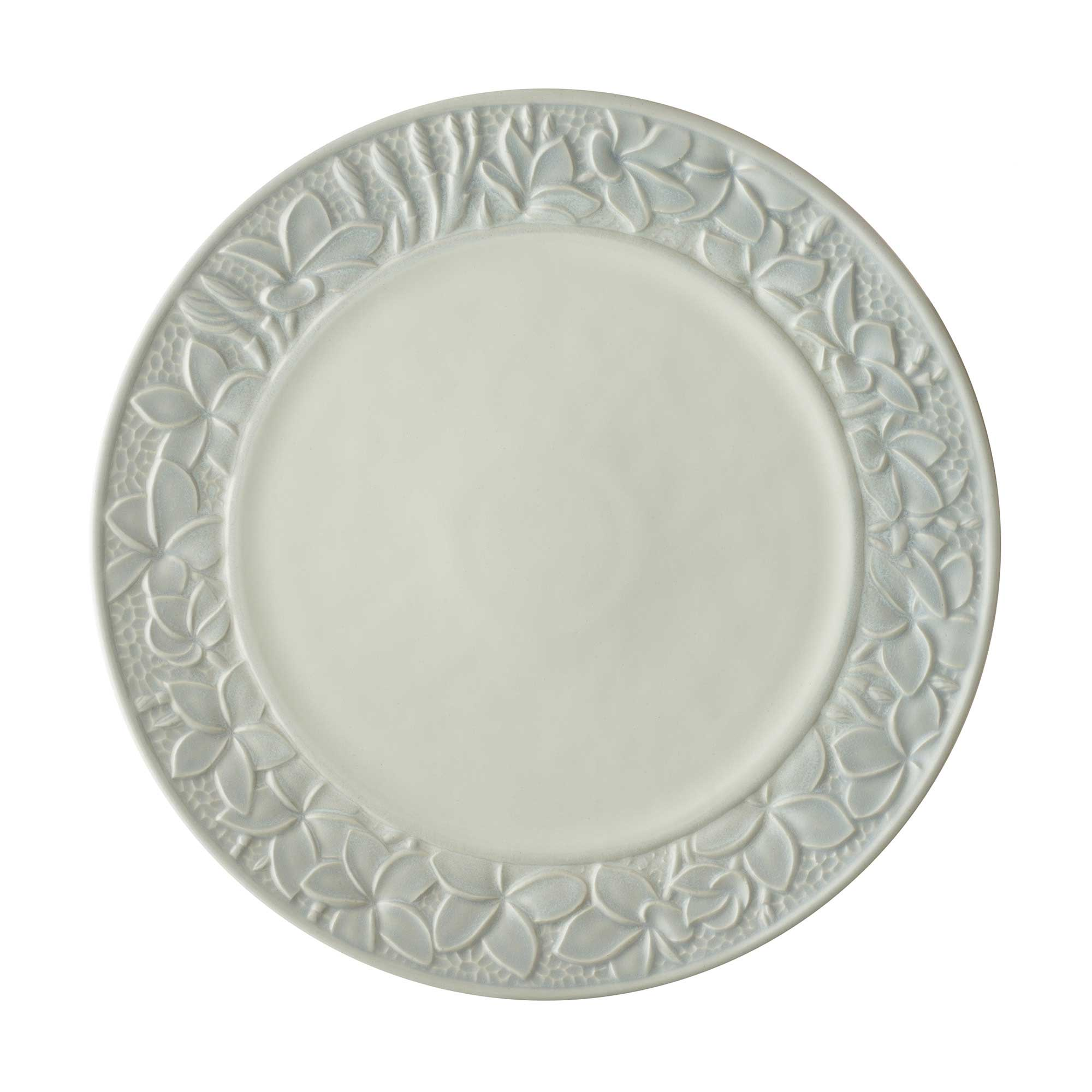 Frangipani Dinner set by Lukas