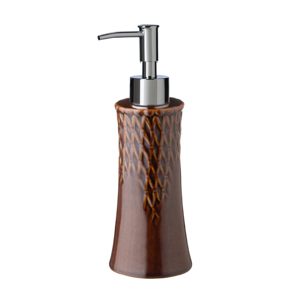 Bendega Soap Dispenser