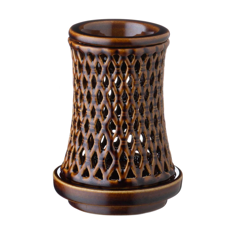 Bendega Candle Holder Set