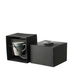 coffee collection cup drinkware espresso saucer glass gray sand mug saucer small saucer stoneware tea teaset