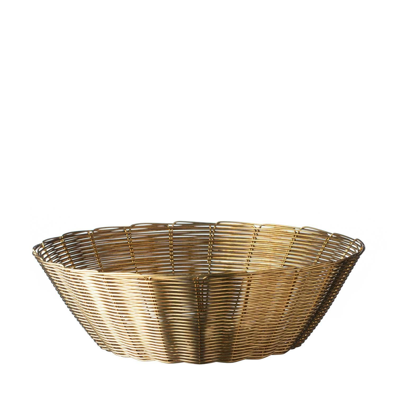 Fruit Bowl M